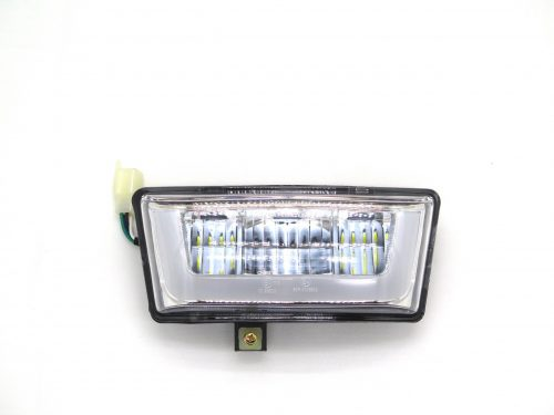 EXPRESS LED 頭大燈