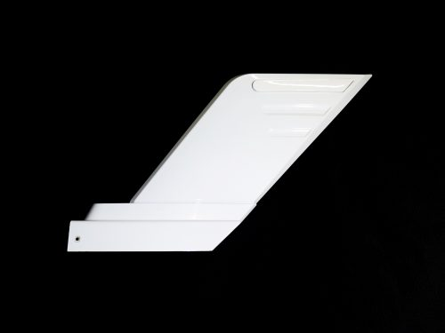 EXPRESS 左裝飾板